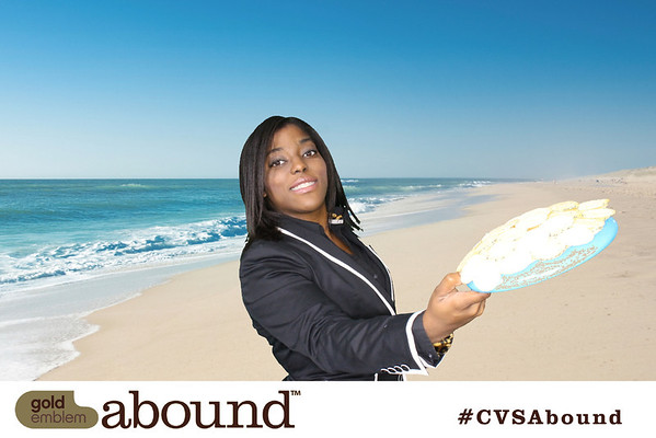2014-05-16 CVS Abound