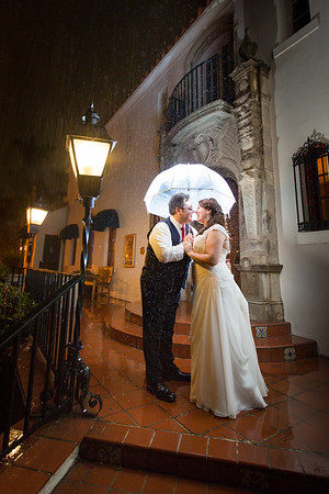 Wedding Highlights