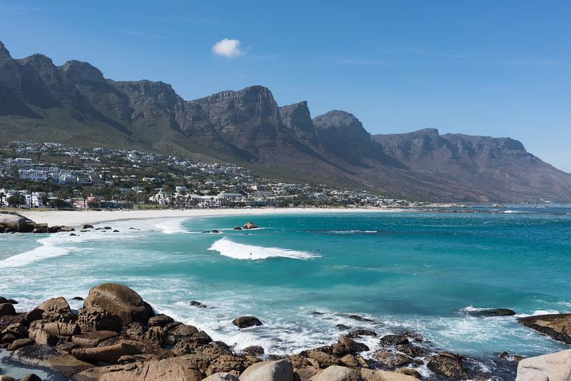 Cape-Town-29.jpg