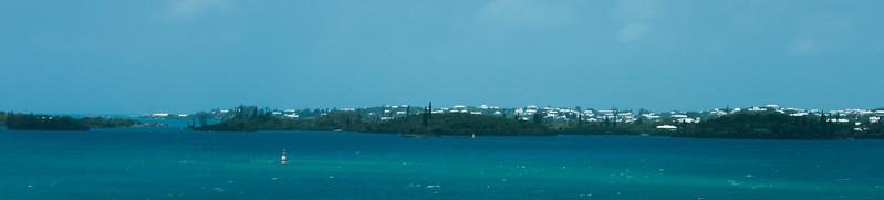 Bermuda-4713.jpg