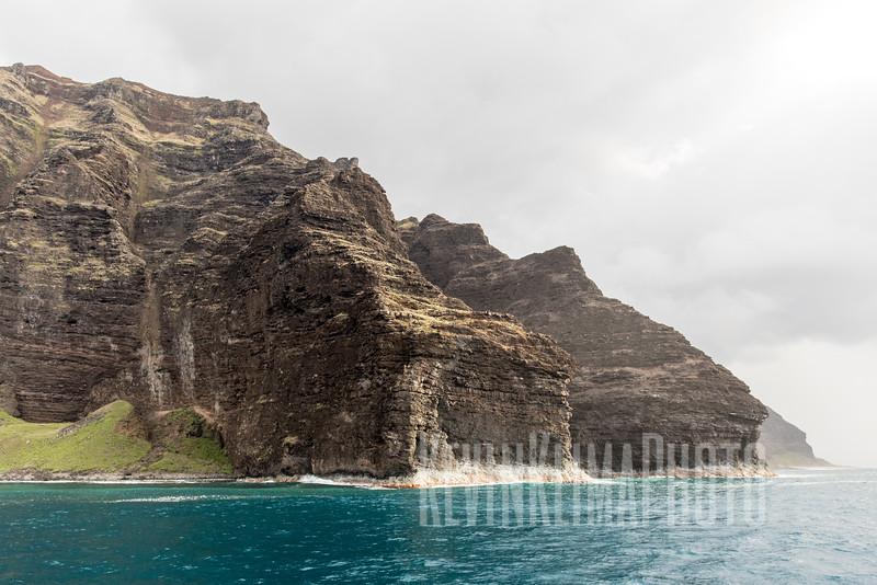 Kauai2017-179.jpg