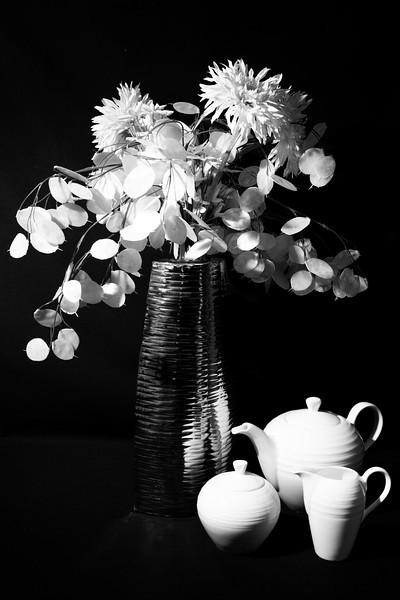 Still Life with Teapot and Flowers.jpg