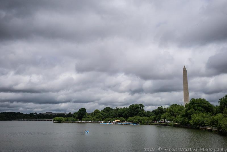 2017-05-25_ASCS_FieldTrip@WashingtonDC_47.jpg