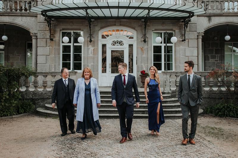 weddingphotoslaurafrancisco-100.jpg