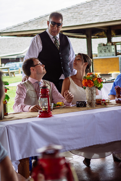 wedding-color-540.jpg
