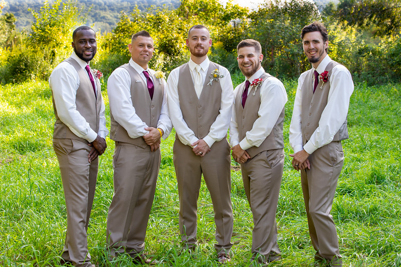 Rock Springs Wedding16.jpg