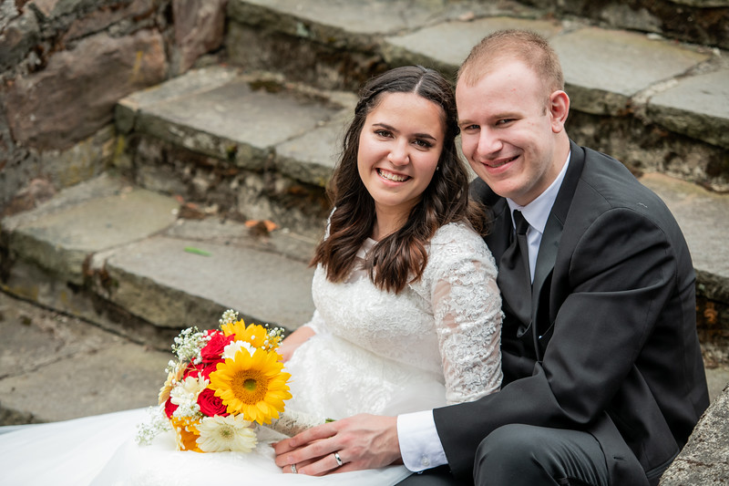 Walker Wedding-42.jpg