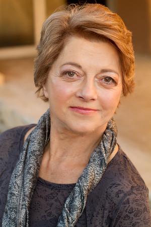 Anne Haschka's Headshots 3.5.15
