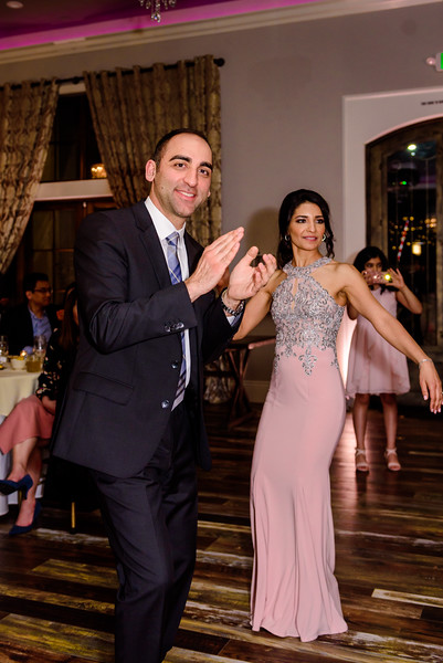 Ercan_Yalda_Wedding_Party-183.jpg