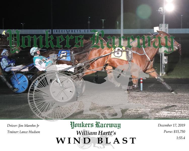 20191217 Race 4- Wind Blast.jpg