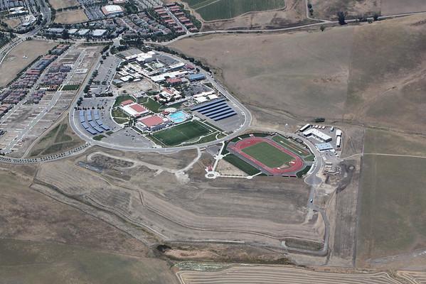 6-30-2011 Las Positas College