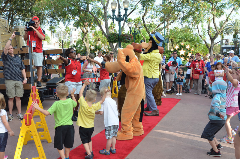 Disney 2013 542.JPG