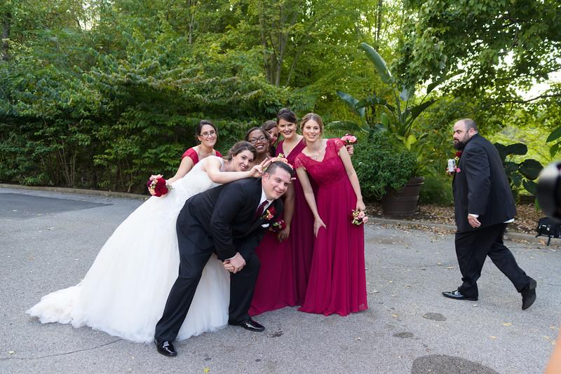 1217-Trybus-Wedding.jpg