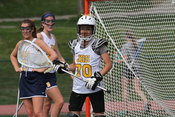 150416 Girls Varsity Lacrosse v MICDS