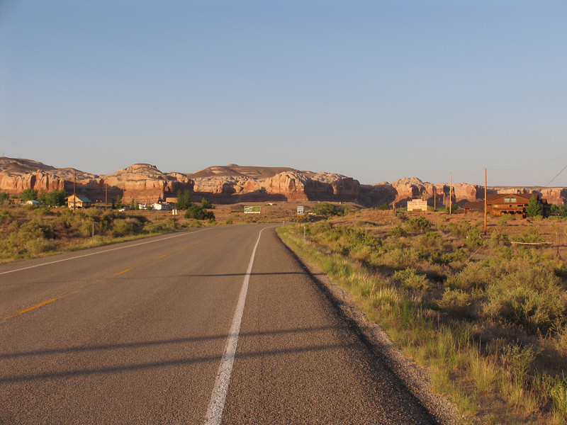 Southwest Vacation  698.jpg