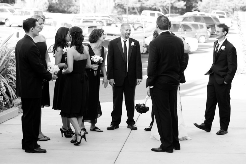wedding-1301-2.jpg