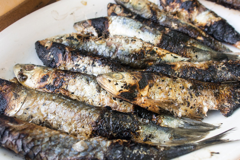 el coll de rosas sardines.jpg