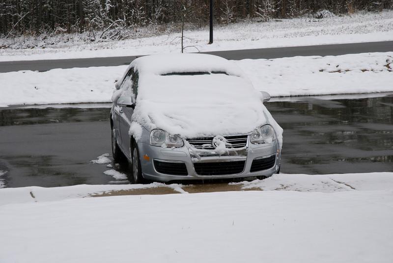 SnowFeb13-1.jpg