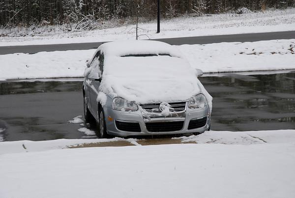 Snow Feb 12-13
