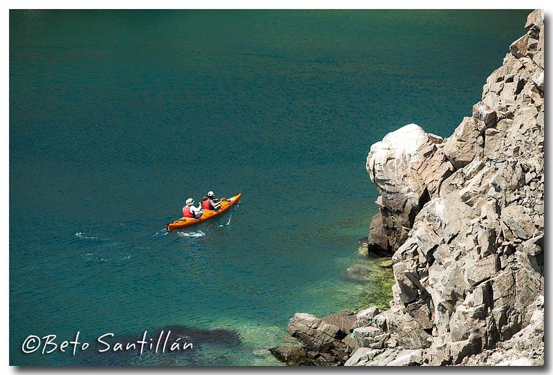 SEA KAYAK 1DX 050315-1303.jpg