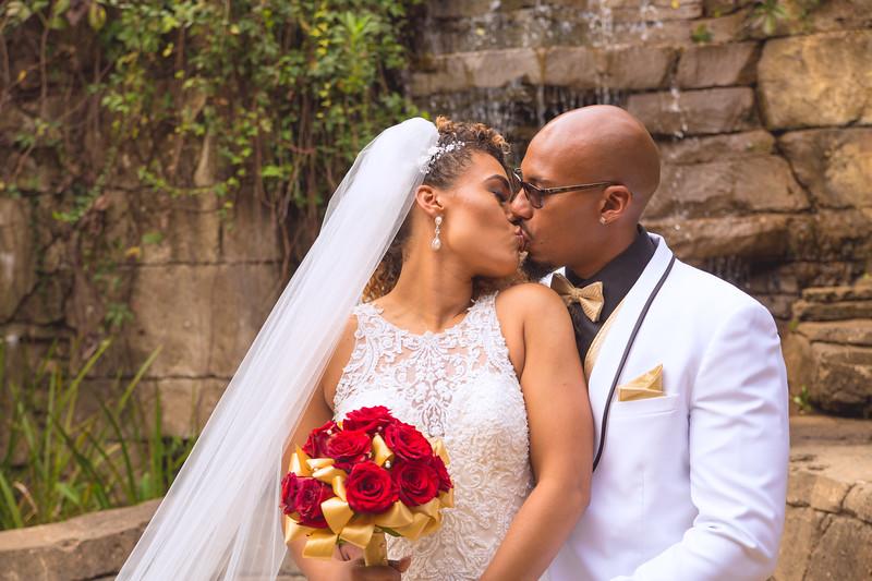Williams Wedding-3079.jpg