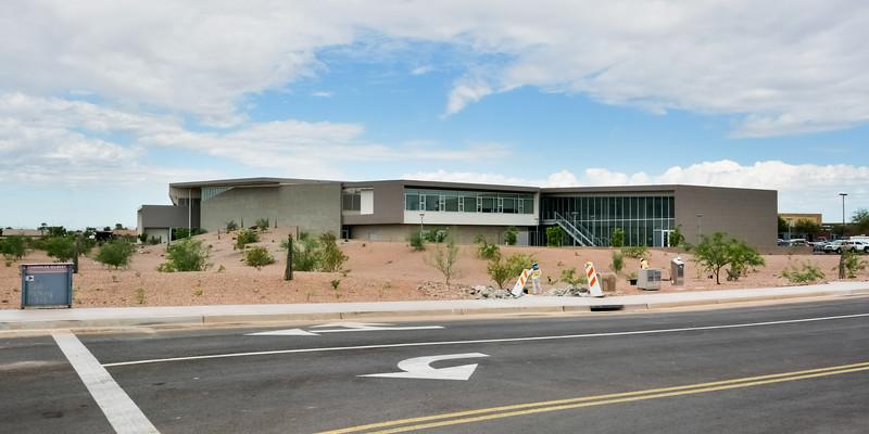 CGCC Coyote Center-12.jpg