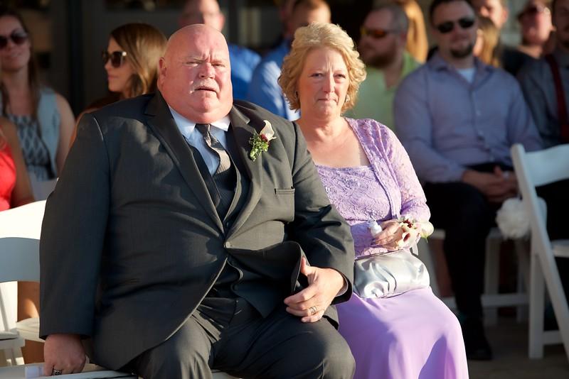 Slone and Corey Wedding 306.jpg