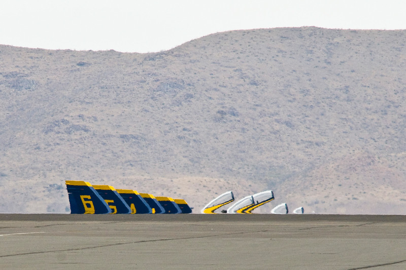Reno-029.JPG