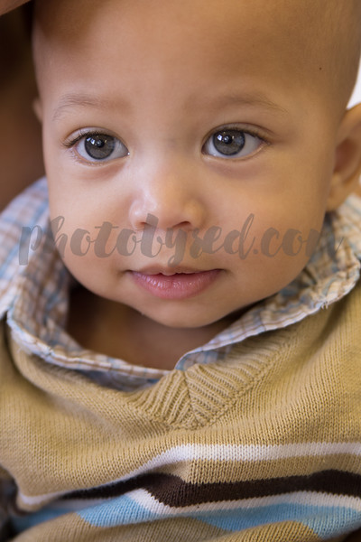 prescott-az-children-photographer-IMG_3077.jpg
