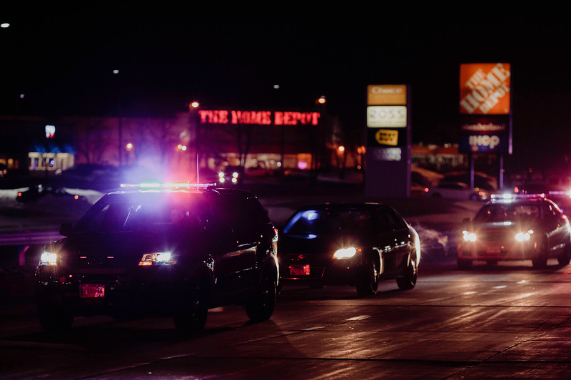 Officer_Jake_Police_Shooting_Rockford_March_2019_Forest_City_Photographs-110.JPG
