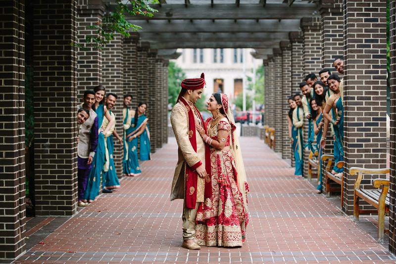 Le Cape Weddings_Preya + Aditya-859.jpg