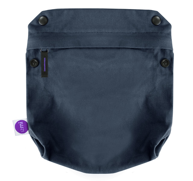 Izmi_Accessories_Product_Shot_Pocket_Midnight_Blue.jpg