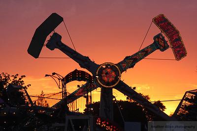 2009-09 TF County Fair