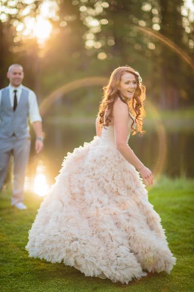 Bend OR Wedding Photographer (64).jpg