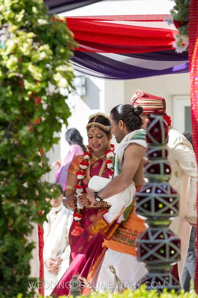Sharanya_Munjal_Wedding-903.jpg