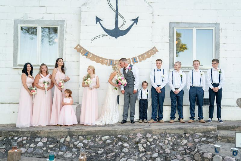 Robison-Wedding-2018-371.jpg