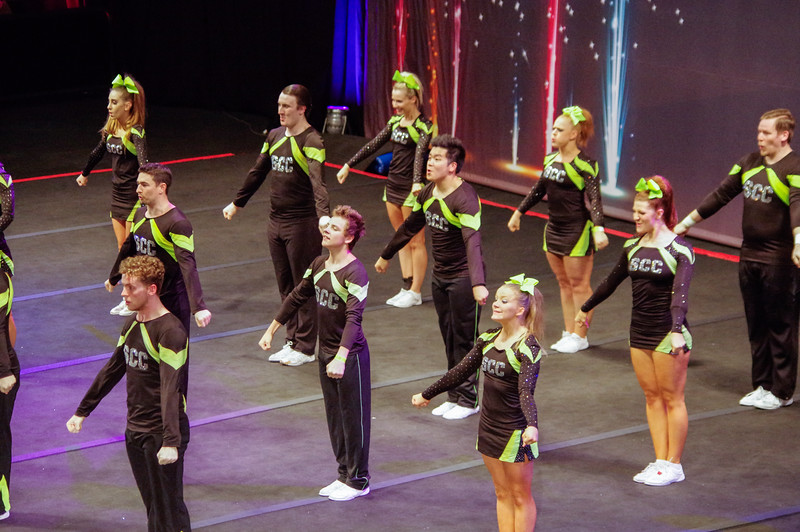 20151017-Cheer_Majors_2015-0032- Copyright David Brewster 2014 All rights reserved-2.jpg