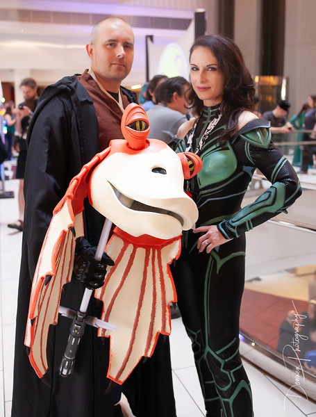 hela-and-jarjar-2.jpg