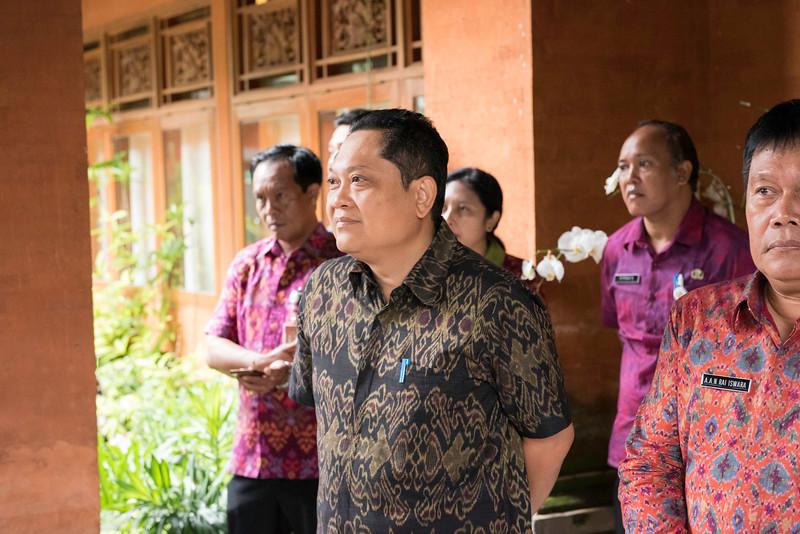 20170202_Peace Run Denpasar w_Mayor_035.jpg