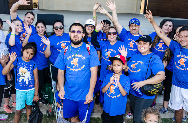 Arlington Kidney Walk 2017-53.jpg
