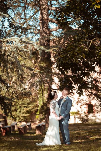Awardweddings.fr_Rebecca and Rob_0741.jpg