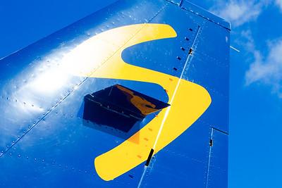 Shine Aviation