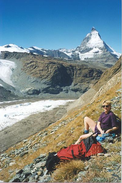 Zermatt15c.jpg
