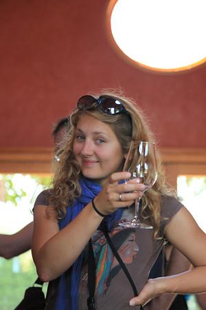 20110319 Wino i Balony
