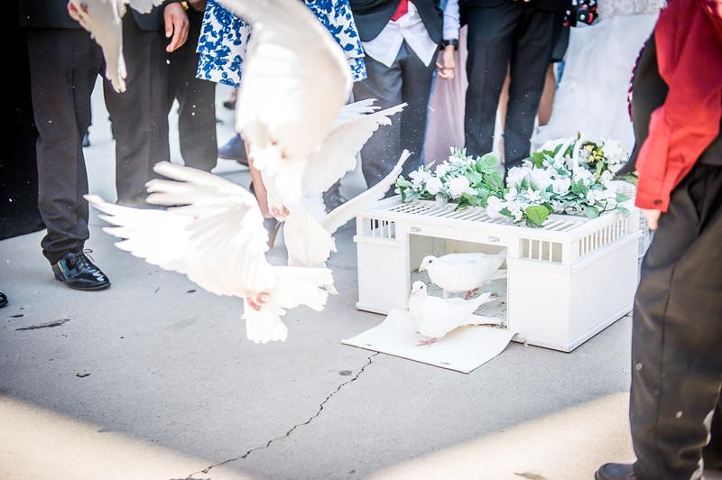 Valeria + Angel wedding -242.jpg
