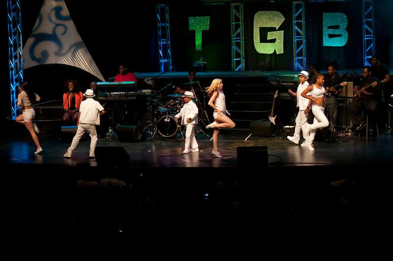 2nd Annual TGB Summer Concert Expolsion 6-23-13 067.jpg