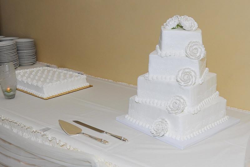 MM Cake (8).JPG