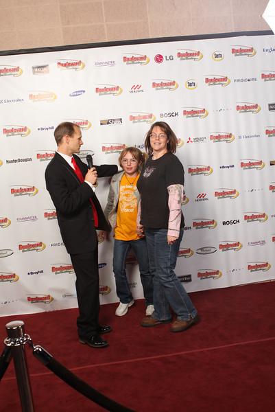 Anniversary 2012 Red Carpet-2230.jpg