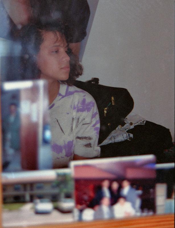 1991 12 - Trip to Patillas, PR 009.jpg