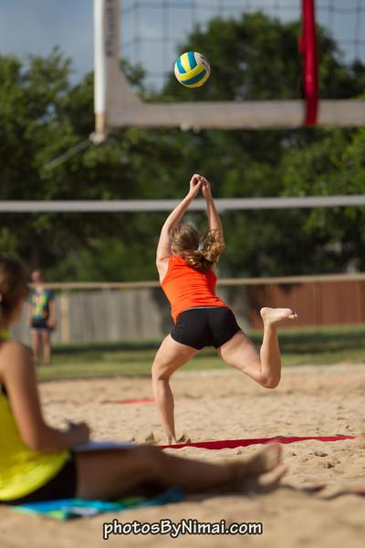 APV_Beach_Volleyball_2013_06-16_9234.jpg